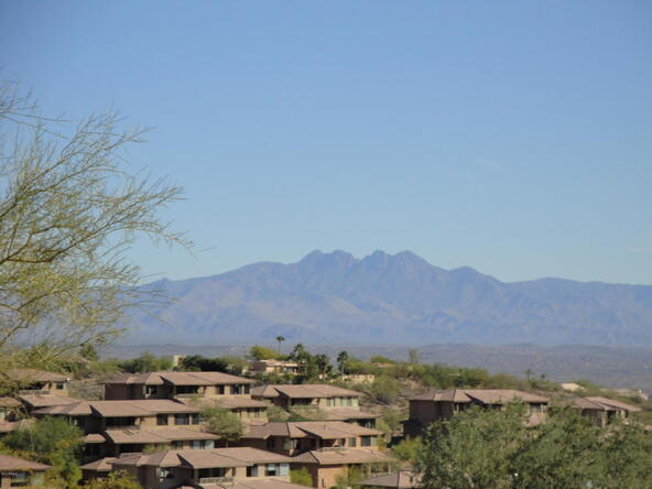 16108 E. Star Gaze Trail, Fountain Hills, AZ 85268 Photo 4