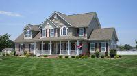 Home for sale: 16538 Sweetwater Drive, Milton, DE 19968