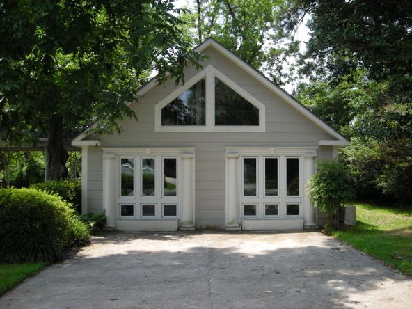 515 Evergreen Avenue, Brewton, AL 36426 Photo 7