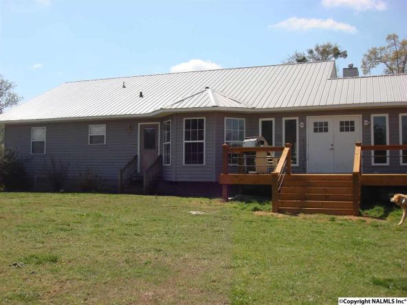 7724 Fords Valley Rd., Hokes Bluff, AL 35903 Photo 15