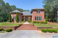 Home for sale: 700 Kelly Lynn Dr., Anniston, AL 36207