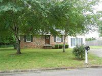 Home for sale: 110 Hooker, Savannah, TN 38372