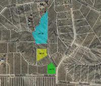 Home for sale: Elm (U12b90l28) Pl. N.E., Rio Rancho, NM 87144