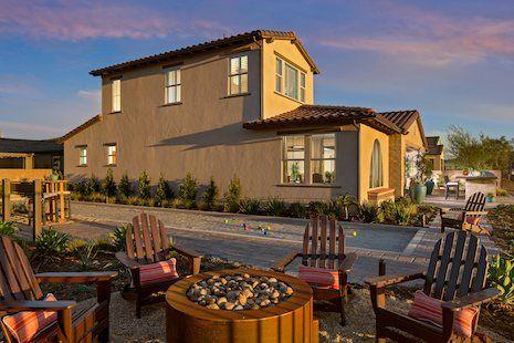 21 Risa Street, Ladera Ranch, CA 92694 Photo 30