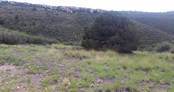 885 Bonanza, Prescott, AZ 86301 Photo 3