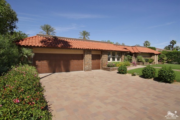 77324 Sioux Dr., Indian Wells, CA 92210 Photo 3