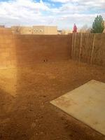 Home for sale: 5703 Pinnacle Peak Ct. N.W., Albuquerque, NM 87114