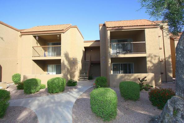 8260 E. Arabian Trail, Scottsdale, AZ 85258 Photo 4