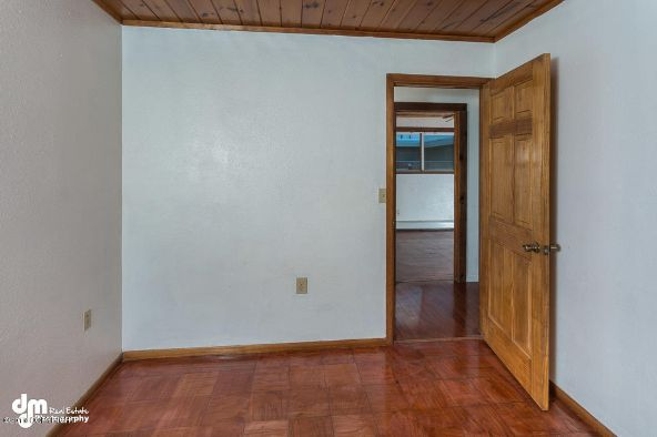 506 W. 15th St., Anchorage, AK 99501 Photo 10