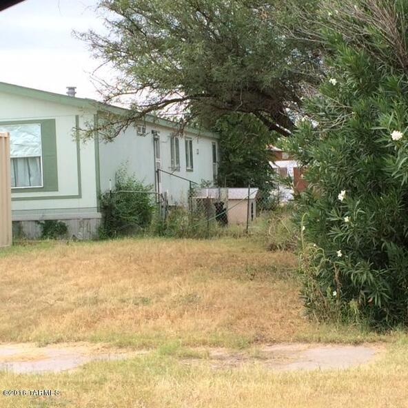 221 W. Stewart, Willcox, AZ 85643 Photo 24