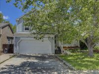 Home for sale: 7800 Elmwood St., Littleton, CO 80125