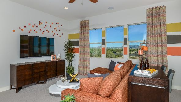 23105 N. 47th Street, Phoenix, AZ 85050 Photo 14