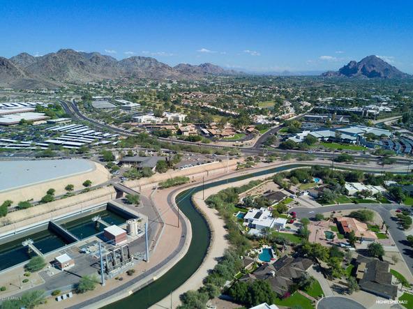 6037 N. 21st Pl., Phoenix, AZ 85016 Photo 9