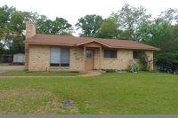 Home for sale: 525 Malibu, Malakoff, TX 75148