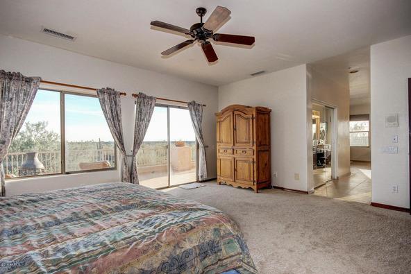 12606 N. 113th Way, Scottsdale, AZ 85259 Photo 48