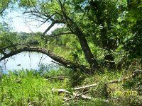 Home for sale: 000 Mercers Preserve Rd., Comanche, TX 76442