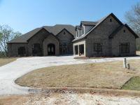 Home for sale: 3 Cagle Bluff Ct., Wetumpka, AL 36093