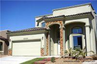 Home for sale: 13240 Pocklington Rd., Horizon City, TX 79938
