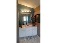 Home for sale: 5310 W. Yuma Ln., Beverly Hills, FL 34465