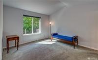 Home for sale: 4073 Gloria Ln., Bellingham, WA 98226