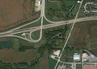 Home for sale: 2595 South 1st St., DeKalb, IL 60115