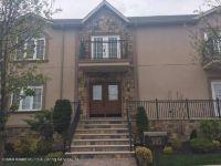 Home for sale: 385 Ramona Avenue, Staten Island, NY 10312