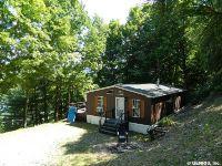 Home for sale: 8344 E. Bluff Dr., Penn Yan, NY 14527
