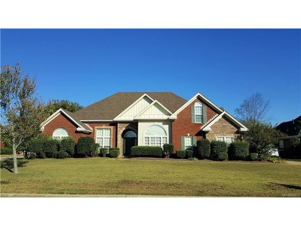 8337 Chadburn Way, Montgomery, AL 36116 Photo 26