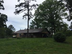 1594 Pine Crest, Summersville, MO 65571 Photo 19