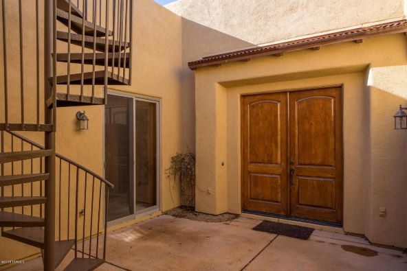 235 Market, Tubac, AZ 85646 Photo 4