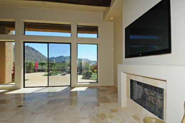 10040 E. Happy Valley Rd., Scottsdale, AZ 85255 Photo 24