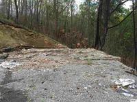 Home for sale: 440 W. Loop Rd., Gatlinburg, TN 37738