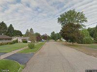 Home for sale: Parkridge, Battle Creek, MI 49037