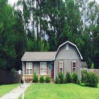 Home for sale: Walnut, Jacksonville, NC 28540