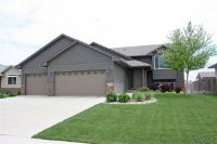 Home for sale: 2808 S. Lucerne Ave., Sioux Falls, SD 57106