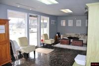 Home for sale: 111 E. Main St., Flippin, AR 72634