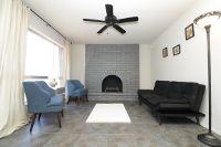 Home for sale: 1508 W. Escuda Rd., Phoenix, AZ 85027