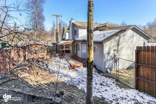 7051 Howard Avenue, Anchorage, AK 99504 Photo 27