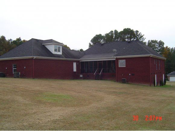 225 Co Rd. 1335, Cullman, AL 35179 Photo 12
