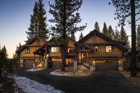 Home for sale: 10247 Annies Loop, Truckee, CA 96161