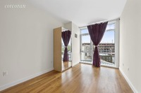 Home for sale: 11-24 31st Avenue -, Astoria, NY 11106