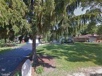 Home for sale: Red Oak, Bensenville, IL 60106