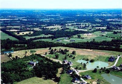 3892 Real Quiet Ln., Lexington, KY 40509 Photo 17