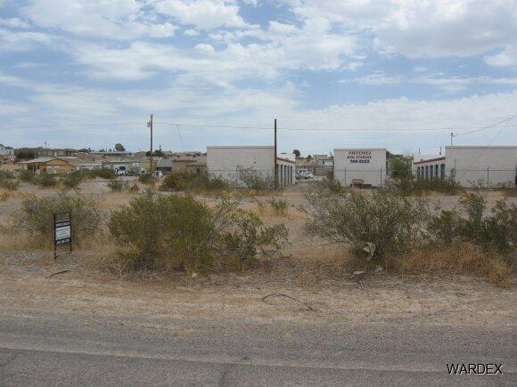 12910 S. Golden Shores Pkwy, Topock, AZ 86436 Photo 1