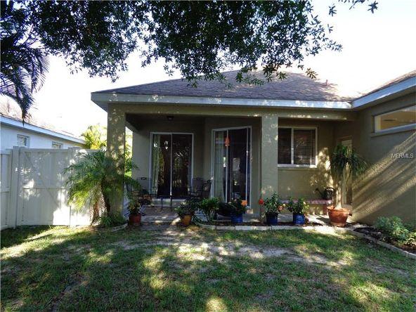 818 Springwood Cir., Bradenton, FL 34212 Photo 14