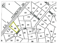 Home for sale: Lot 28 Maxwell Ln., Salisbury, MD 21801