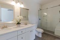 Home for sale: 24107 Alliene Avenue, Lomita, CA 90717