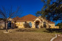 Home for sale: 157 Oakhampton Trail, Ingram, TX 78025