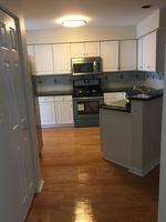 Home for sale: 1154 Bristol Ln., Buffalo Grove, IL 60089