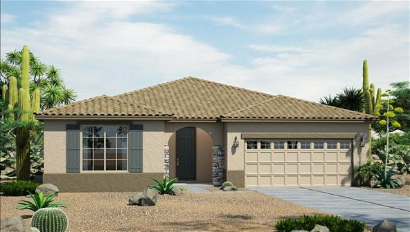 8211 S. 42nd Dr., Laveen, AZ 85339 Photo 2